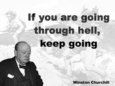 Winston Churchill Quotes Quotehd Churchill Quotes Quotations