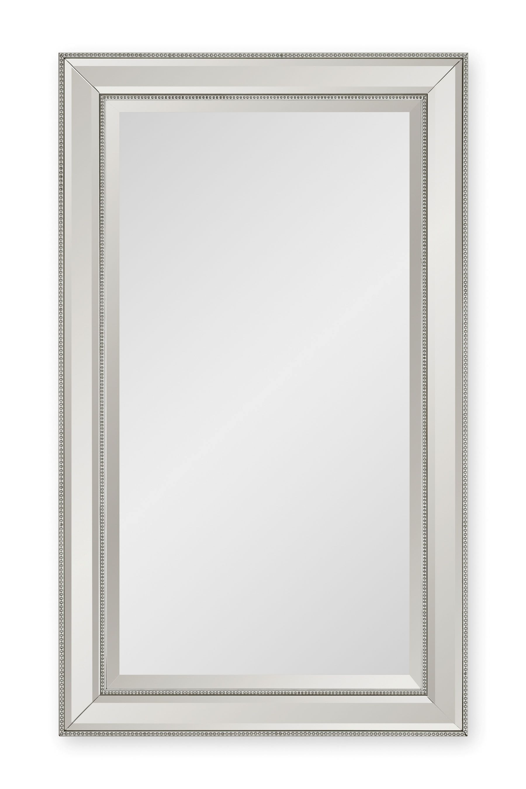 Buy Annabelle Mirror from the Next UK online shop | Buenas Ideas ...