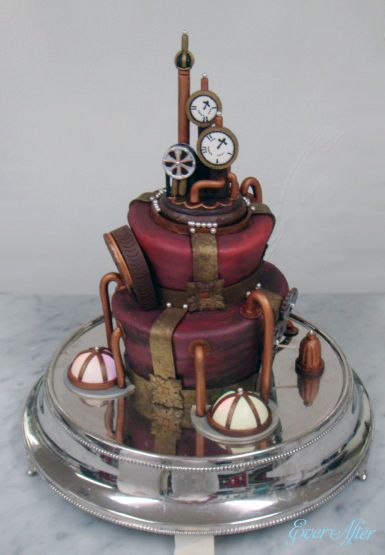 Google Image Result for http://disneyweddingsblog.com/wp-content/uploads/2011/02/Steam-Punk.jpg