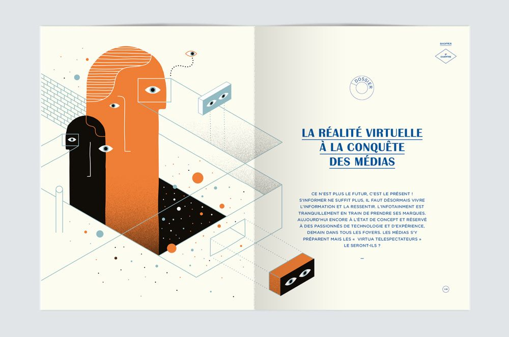 Nouveau design pour We are Ted  (rien à voir avec Ted )le site du graphiste/illustrateur Laurent Duvoux.  Typo, logos, illustration, anim...