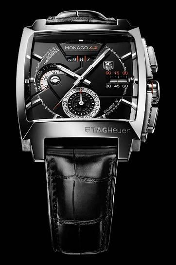 ygkmo tag heuer and love it tag heuer ls chronograph calibre 12