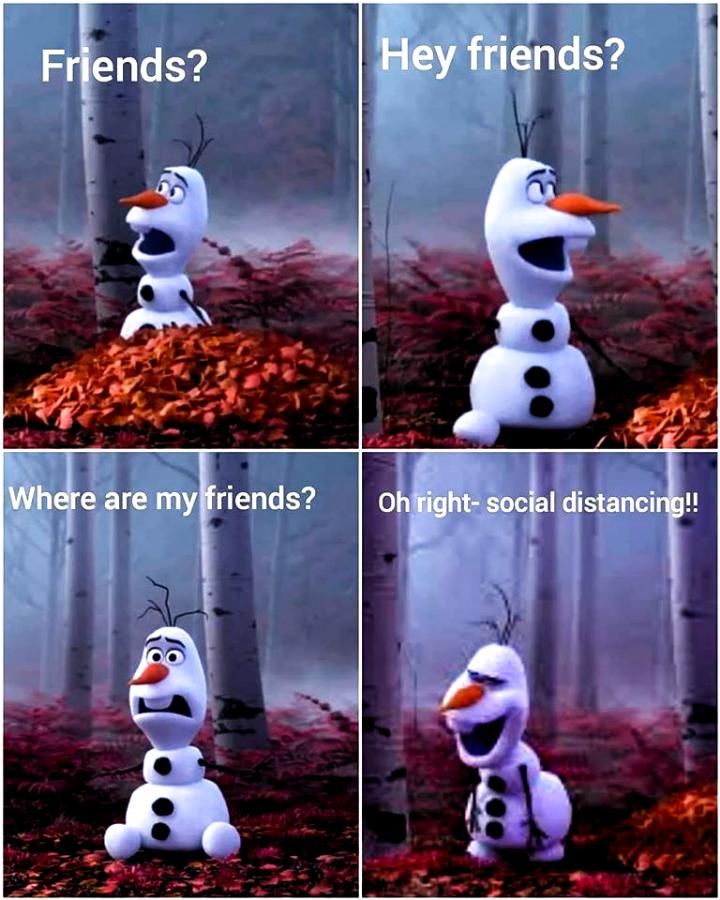 Memes Memes Brighten Your Day Memes Relatable Meme