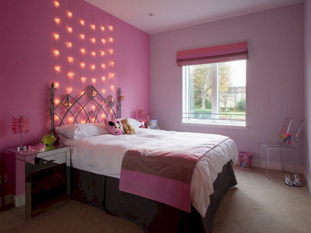 Pin by amanda watson on bedroom ideas u inspiration in
