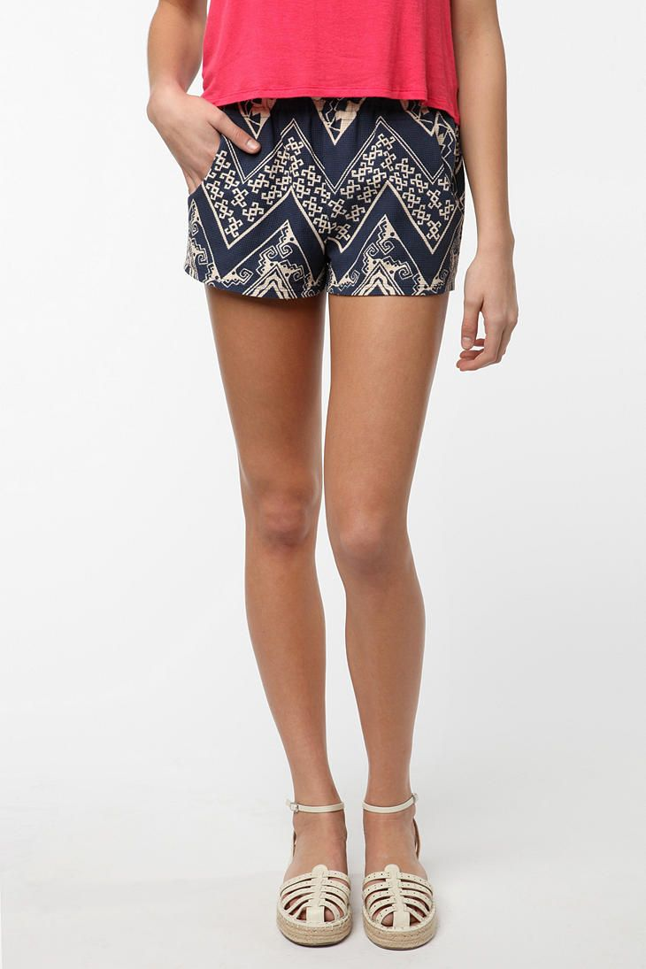 want these so badly (DIBS) UO $39