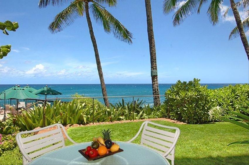 Condo Vacation Rental In Poipu From Vrbo Com Vacation Rental Travel Vrbo Condo Vacation Rentals Hawaii Condos Vacation