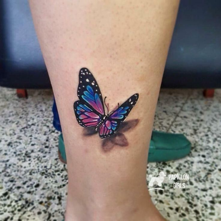 Photo of Schmetterling Tattoo Schmetterling Tattoo Schmetterling Tattoo