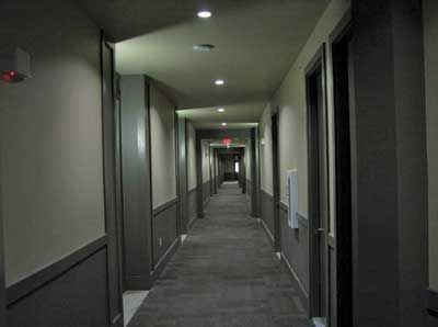 Related image | Hallway Re-Design | Pinterest | Lobbies ...