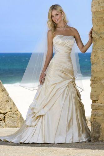 Tuscany Bridal - Perth, Western Australia, beautiful wedding and ...