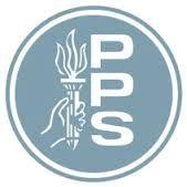Wondering Which #Portland School Your Child Will Attend Next Year? #PortlandPublicSchools