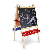 Imaginarium Artist Easel Toys R Us Toys R Us Kids