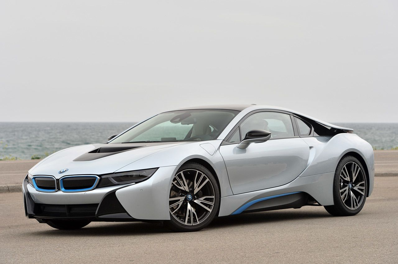 2015 bmw i8 check out these bimmers http