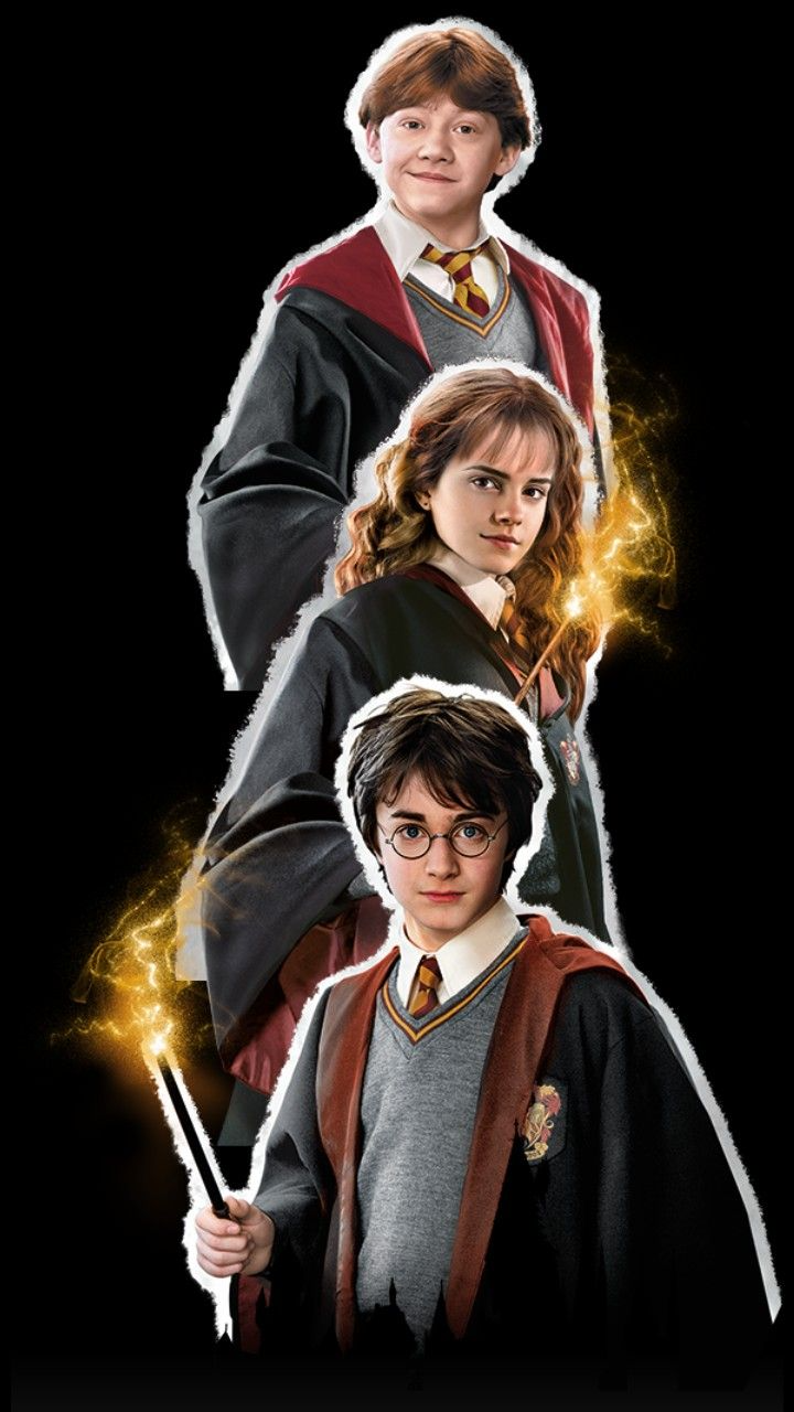 Pin By Richard Channing On Harry Potter Harry Potter Background Harry Potter Pictures Harry Potter Images