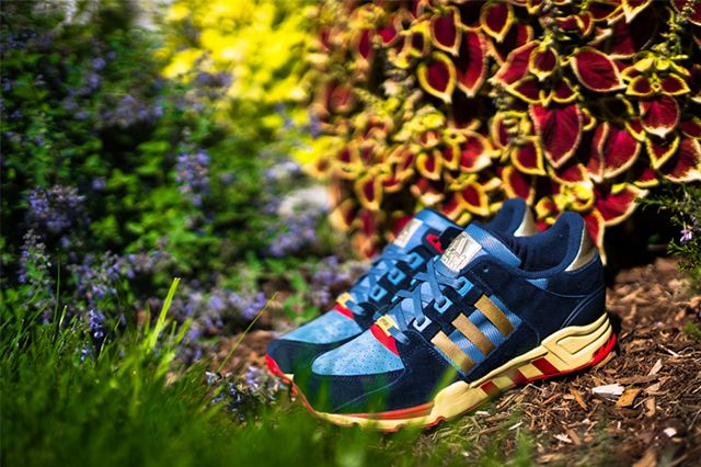 info for 9068d abf19 PACKER SHOES x ADIDAS ORIGINALS EQT SUPPORT 93 (SL80)   Sneaker Freaker