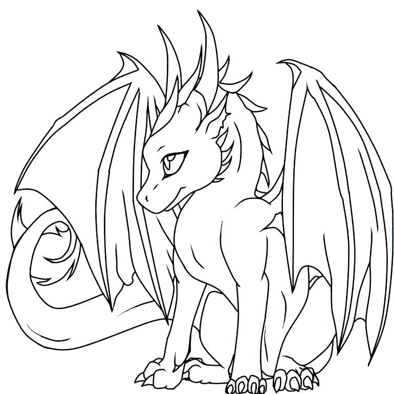 new how to train a dragon coloring pages or dragon printable coloring pages baby dragon coloring - Dragon Printable Coloring Pages 2