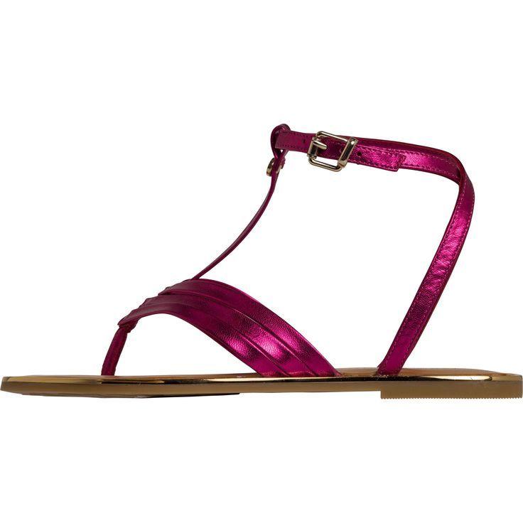 sports shoes bf7e1 e0c38 Pin on Anasukasik