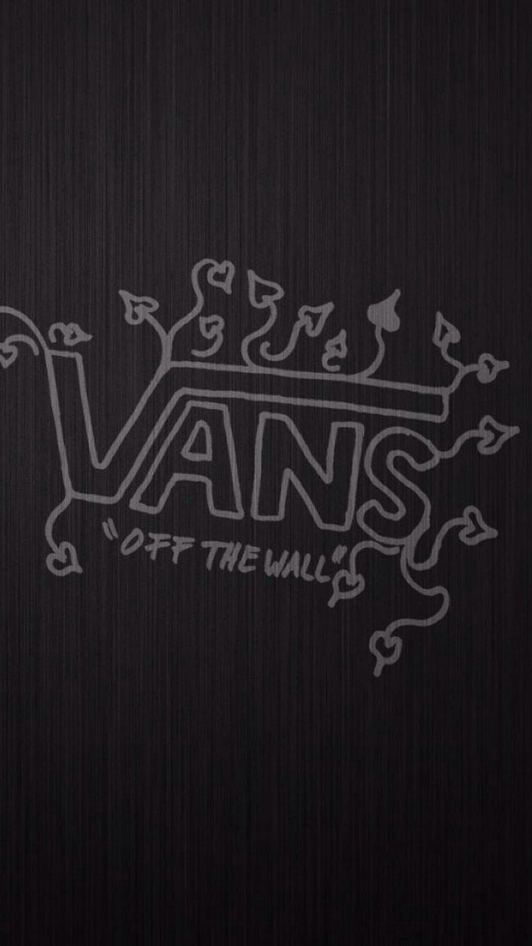 Vans Off The Wall Iphone 8 Wallpapers Iphone 5s Wallpaper