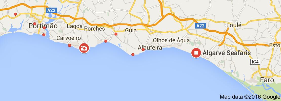 Worksheet. Map of algarve cave  faro  Pinterest  Algarve