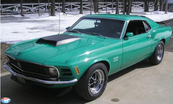 1970 ford mustang 1970 ford mustang for sale carsforsale 1970 1970 ford mustang 1970 ford mustang for sale carsforsale 1970 ford mustang mach1 sciox Gallery