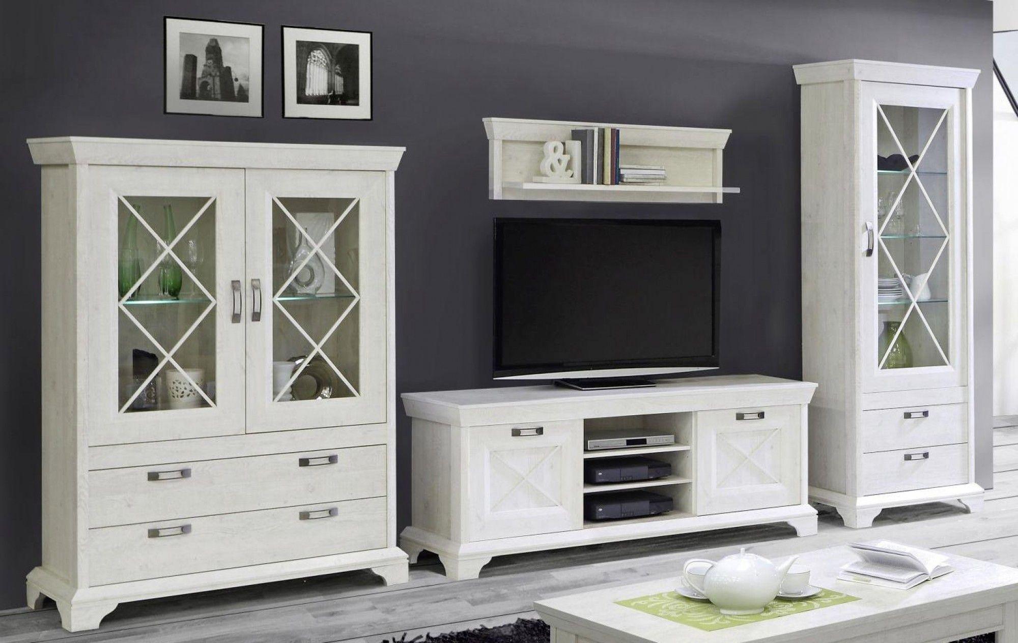 lowboard kashmir einrichtungsideen pinterest wohnzimmer barschr nke und tv schrank. Black Bedroom Furniture Sets. Home Design Ideas