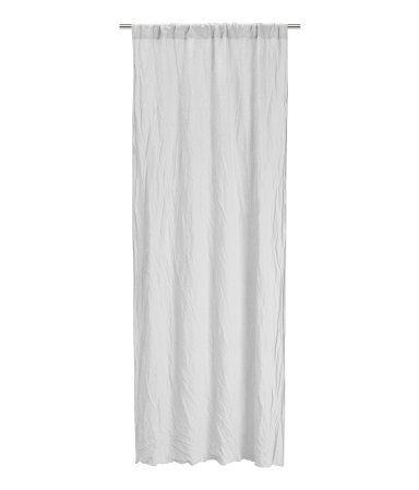 Vorhänge Ikea leinen vorhänge ikea 69 wants i must haves vorhänge