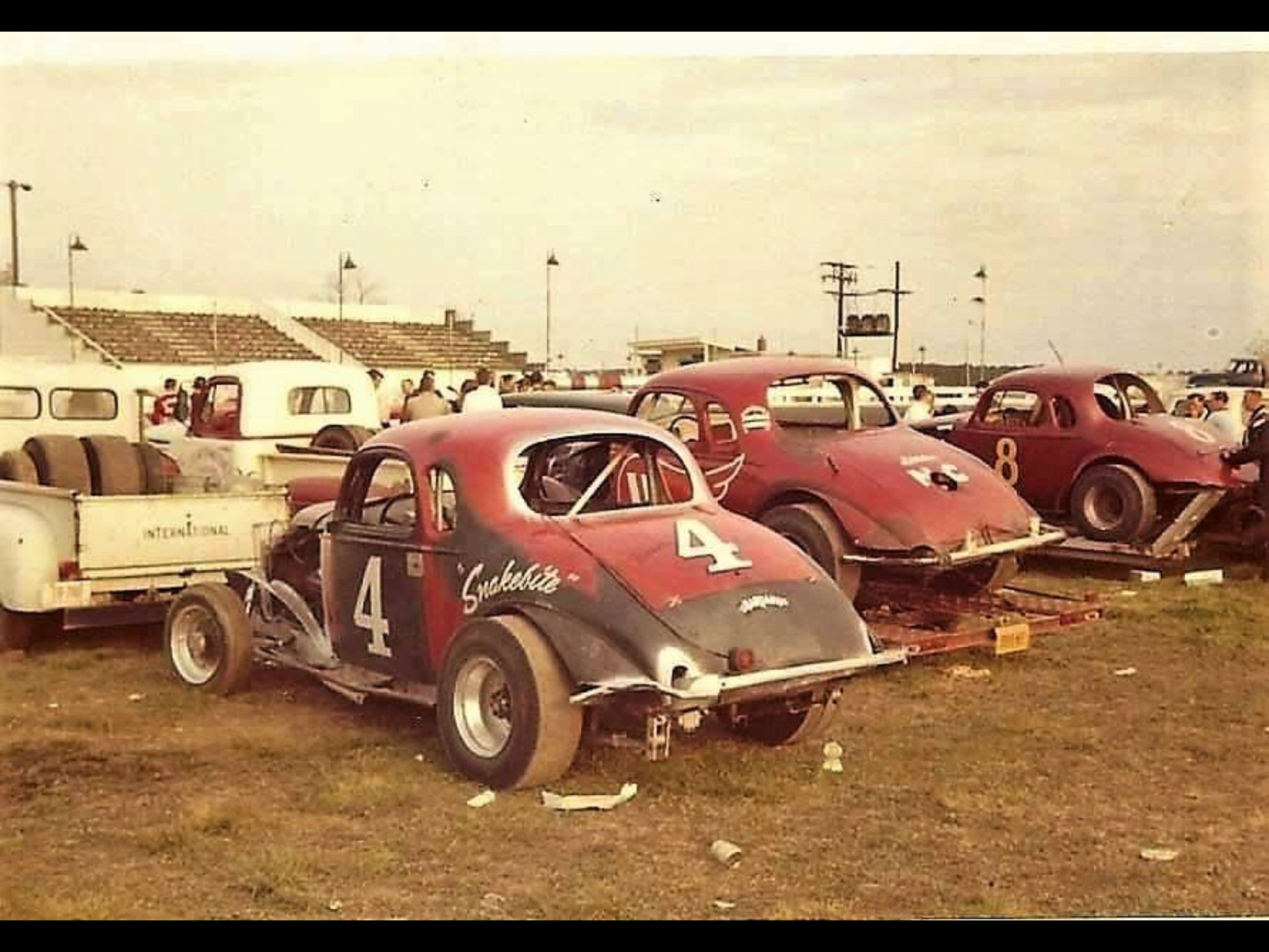 Pin by shit you are ok with me pinning wtfe on race cars ...