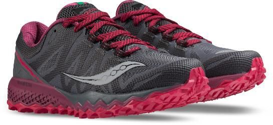 Saucony Peregrine 7 Trail Running Shoes Women's   REI Co