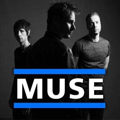 Muse Argentina