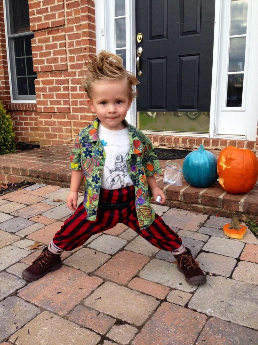 26 Halloween Costumes Done Right Halloween costumes for