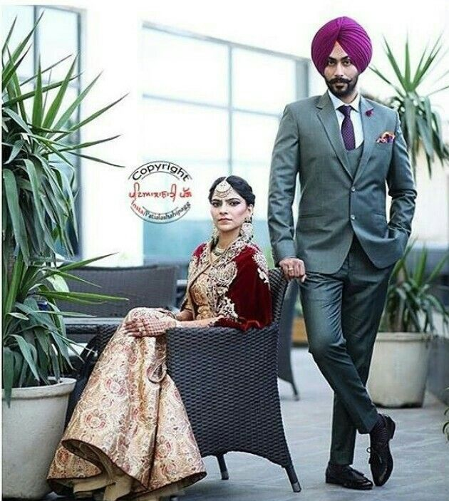 Pin By Rajvinder Kaur On Men In Style Wedding Outfit Men