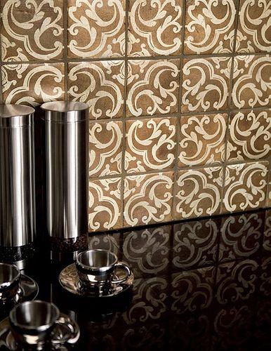 We Re Turning 60 Kitchens Backsplash Tile Walker