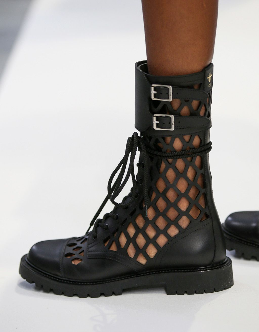 Pin on Chic Women's Boots
