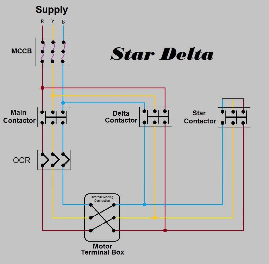 Gt Gt Eew 39 S Vision Electrical Engineering World Is The Worldwide Com Electrical Engineering Books Electrical Circuit Diagram Electrical Engineering