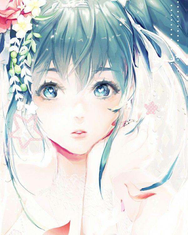 Master Anime Ecchi Picture Wallpapers http://epicwallcz.blogspot.com/ Beauty Kawaii Girls Cute Anime (https://shorte.st/es/ref/f3865e4100) Gif Scene Still Anime Original Art