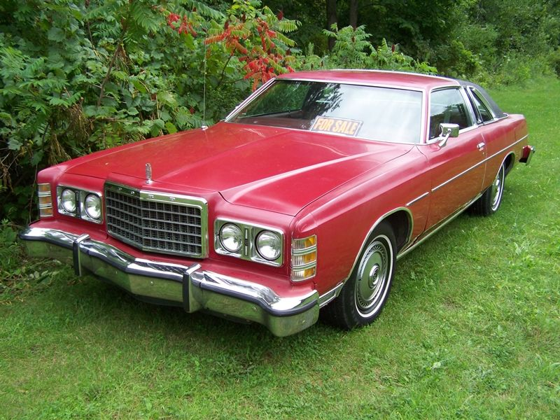 a deuce and a quarter car - Google Search | Classic Cars ...