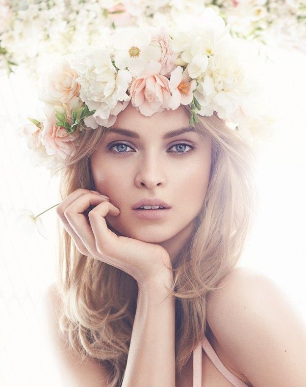Manual de la piel porcelana para novias - ¿Te casas en otoño ...