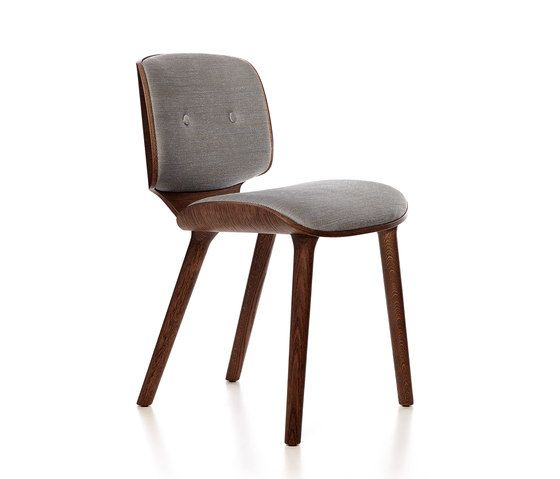Stuhle Sitzmobel Nut Moooi Marcel Wanders Check It Out On Architonic Esszimmerstuhle Restaurant Stuhle Tisch Und Stuhle