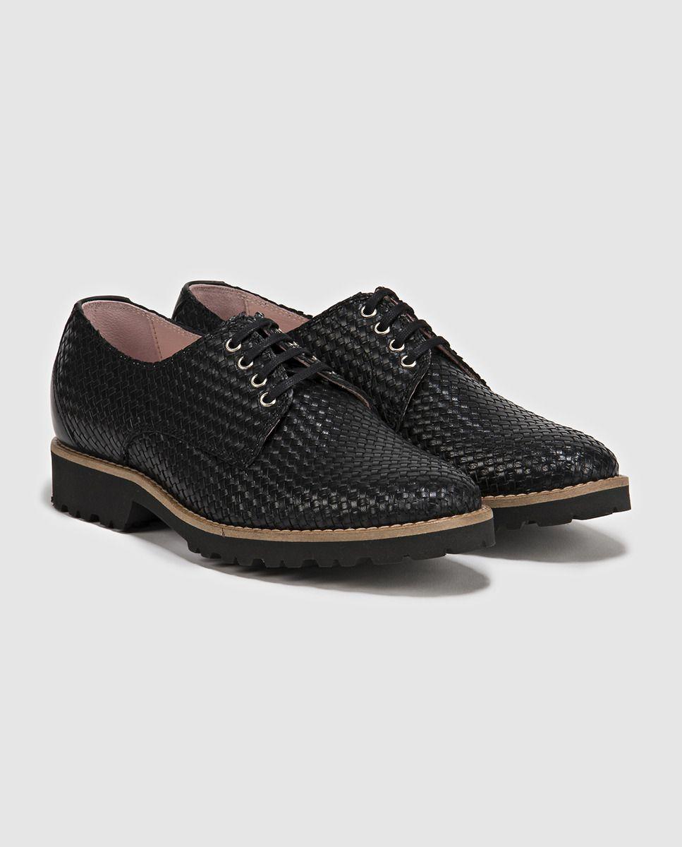 ANDRÈ Zapatos de cordones mujer Zn6o7XC