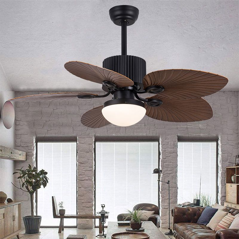 Pin On Decorative Ceiling Fan