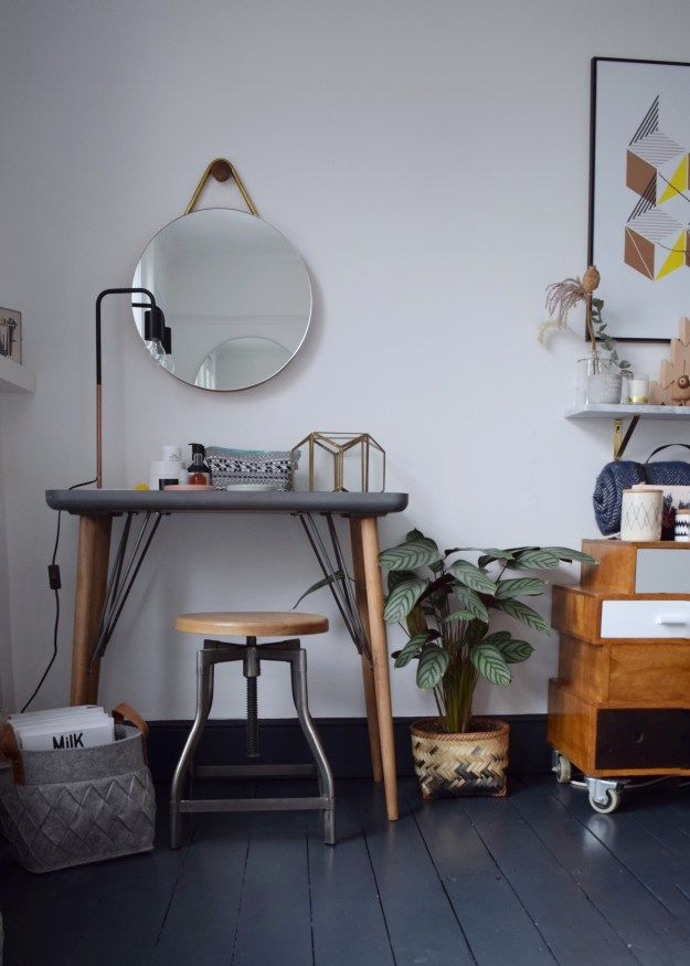 Scandinavian Bohemian Muted Interior With Natural Elements And Soft Tones How To Use Design In Your Home