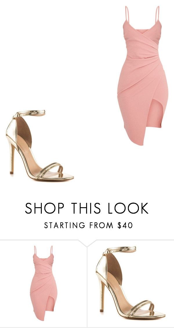 """Sem título #159"" by monroden on Polyvore featuring ALDO"