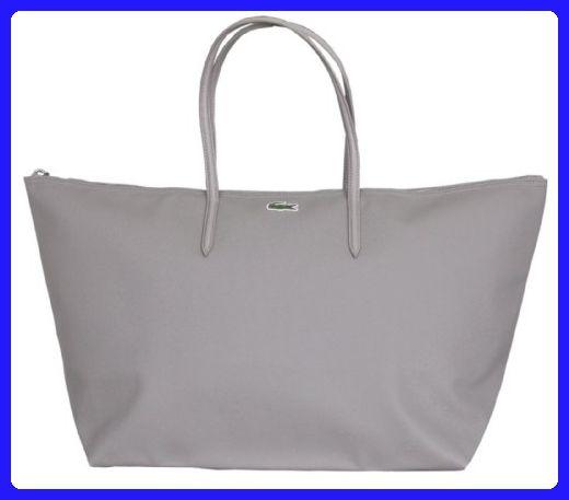1a863e1ce118 L.12.12 Concept X-large Horizontal Tote   Elephant Skin ( Size One eur00) -  Shoulder bags ( Amazon Partner-Link)