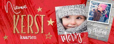 Lange kerstgedichten en wensen