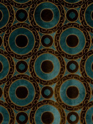 modern upholstery fabrics by greenapplefabrics on Etsy #velvetupholsteryfabric