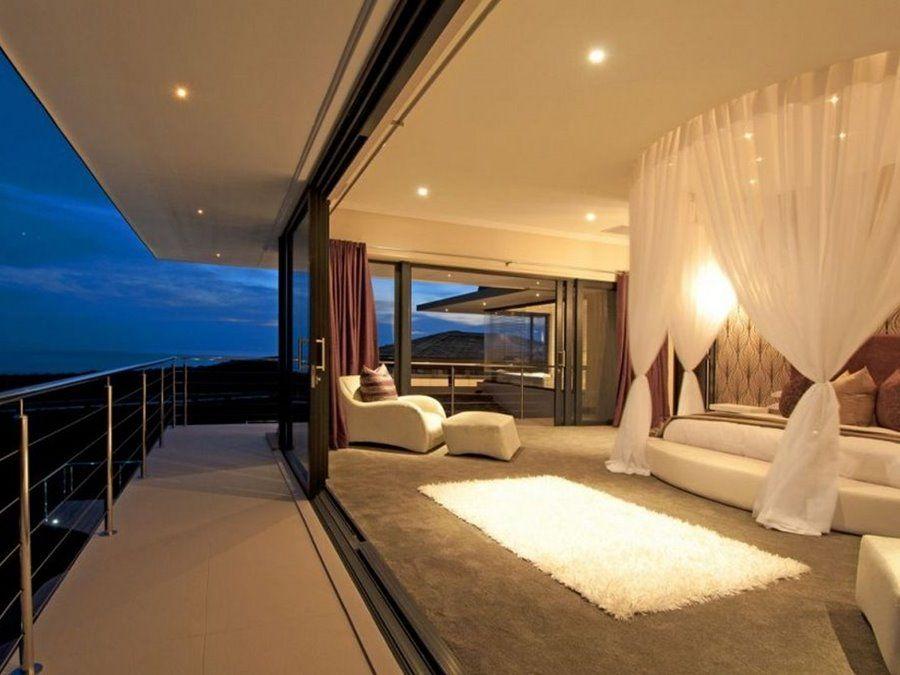 31 beste Schlafzimmer Design-Ideen Schlafzimmer Pinterest