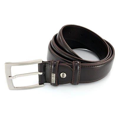 Belt  Toll Free Number: 1800-200-9494