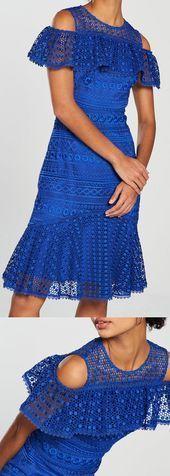 Brilliant Blue Cobalt Blue Lace Guipure Dress from Karen Millen. Such a popular ... #cobaltdress Brilliant Blue Cobalt Blue Lace Guipure Dress from Karen Millen. Such a popular ...  #brilliant #cobalt #dress #guipure #karen #millen #popular #rennenlustig #cobaltdress Brilliant Blue Cobalt Blue Lace Guipure Dress from Karen Millen. Such a popular ... #cobaltdress Brilliant Blue Cobalt Blue Lace Guipure Dress from Karen Millen. Such a popular ...  #brilliant #cobalt #dress #guipure #karen #millen #cobaltdress