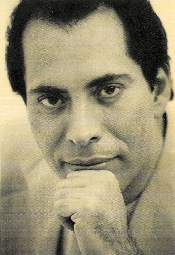 José Velez - Spain - Place 9