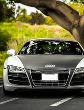 Audi R8  - Rg350 - #Audi #R8 #Rg350 - Audi R8  - Rg350 #audir8