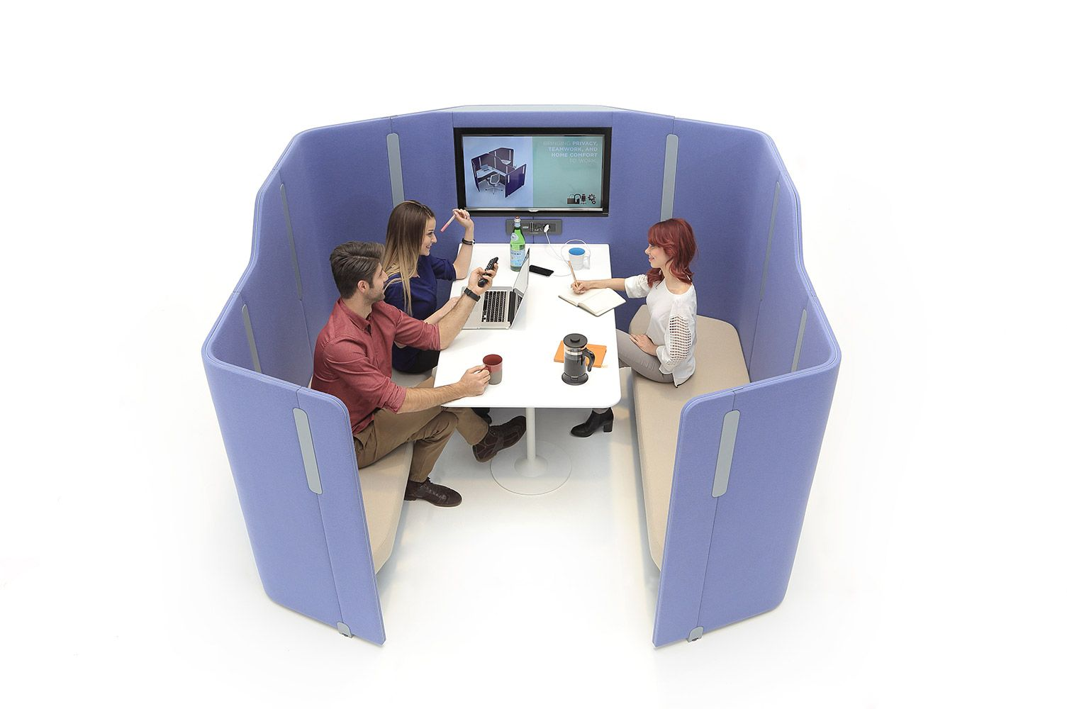 Explore Office Designs Offices And More