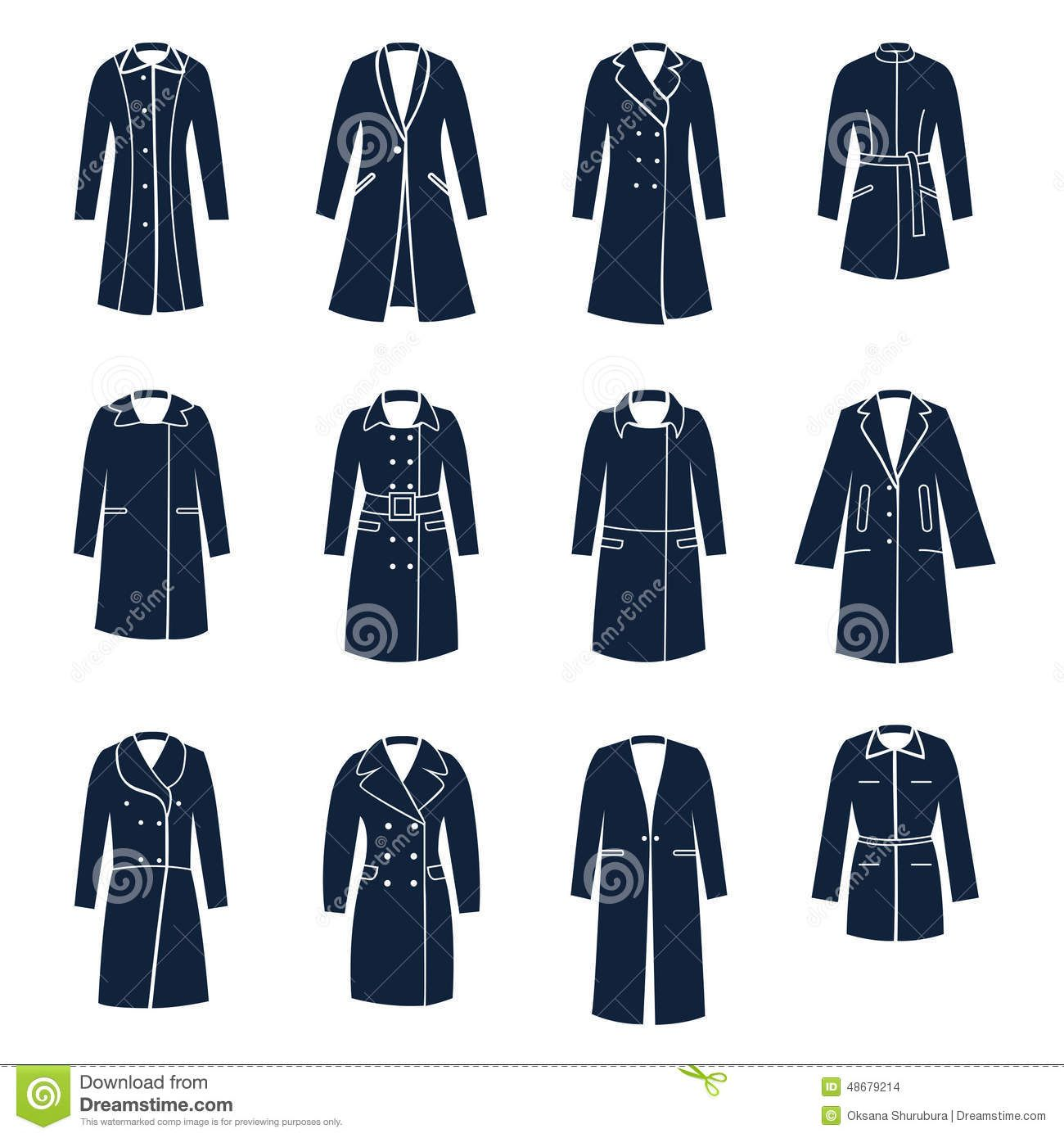 Different Types Of Women Coats Coats For Women Fashion Inspiration Design Types Of Coats